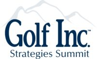 Golf Industry educational and networking event for golf course operators, investors and managers.