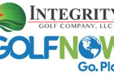 Integrity Golf Company Golf Now