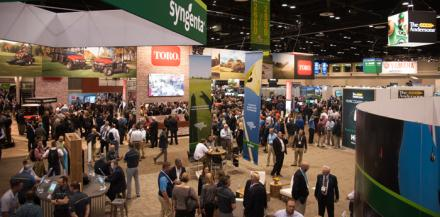 Golf Industry Show 2020.Ngcoa To Leave Gis For Pga Show In 2020 Golf Inc Magazine