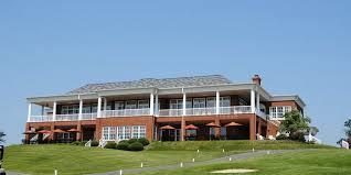 Rolling Road golf Club in Maryland was forced to close