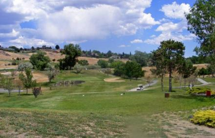 Reopened on July 1 under new management by Mazz Golf Management